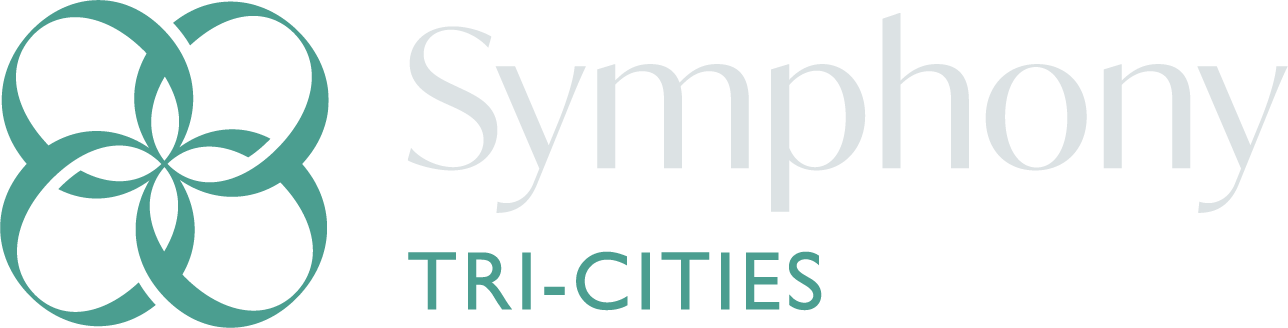 Symphony Tri-Cities